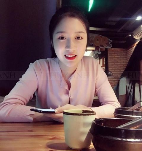 Top 3 mẫu bạt che nắng mưa ban công giá rẻ nhất Hà Nội