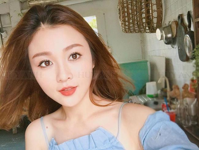 Top 13 Địa chỉ công ty bán rèm cửa chống nắng giá rẻ ở Hà Nội