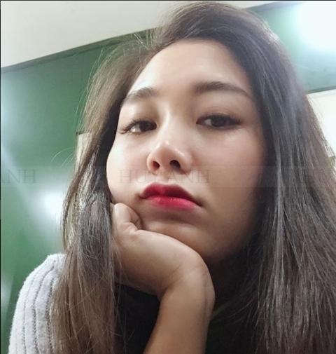 List 13 địa chỉ bán rèm cuốn giá rẻ chống nắng tốt đẹp nhất Hà Nội