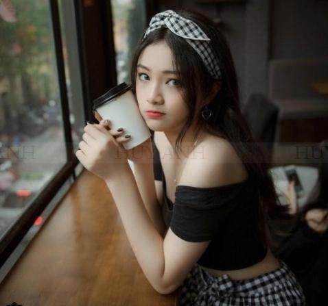 11 Địa chỉ may rèm cửa đẹp, che nắng tốt, giá rẻ nhất ở Đà Nẵng