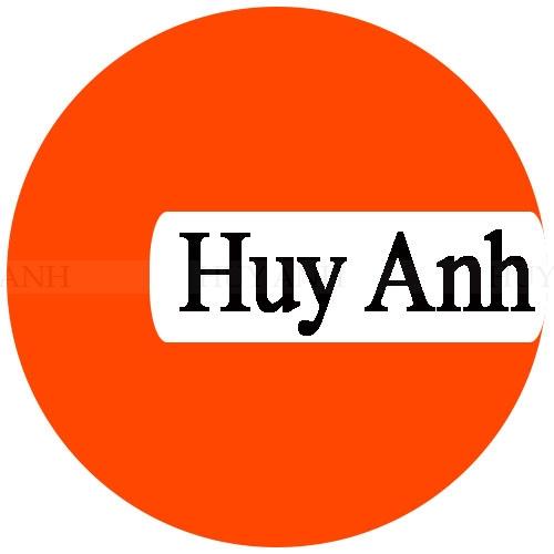 Tuyển nhân viên (Bán hàng, SEO, Thợ lắp đặt, Kế toán) tại Hà Nội