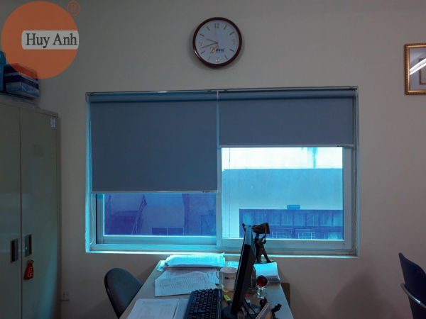 rem cuon phan quang 8818-34